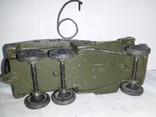 Номер 6.Военнаая техника ссср, фото №5