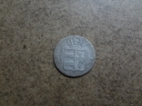 2 грота 1815 Германия   серебро   (У.1.7)~, фото №4