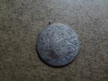 1/12 талера 1768 Германия   серебро   (У.1.11)~, фото №3