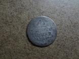 1/12 талера 1768 Германия   серебро   (У.1.11)~, фото №4