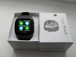 Умные часы Smart Watch Т8