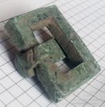 Пряжка 4-5 век photo 7