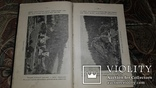 С. Рудницький. Коротка географія України. 1910 р., фото №9