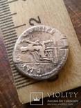Траян., фото №6