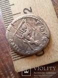 Траян., фото №8