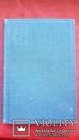 Є.Чикаленко. Щоденник. 1907-1917 рр. Львів . 1931 р., фото №2