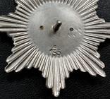 Орден Свобода і честь № 133 photo 5