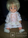 Кукла германия, фото №3