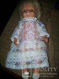 Кукла германия, фото №4