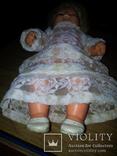 Кукла германия, фото №7
