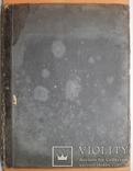 Книга Музыкальный Винигрет Попурри И. Реш 1886 г. Ноты, фото №3