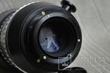 Sonnar 2.8/180 mm, Киев-6, 60, + переходник Carl Zeiss на М.42.., photo number 11