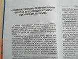 Секреты домашних заготовок 2003р., фото №10