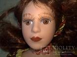 Графиня, фото №3