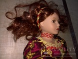 Графиня, фото №6
