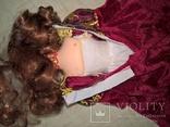 Графиня, фото №11