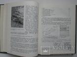 Археологические памятники Камчатки, Чукотки и Верхней Колымы,Н.Диков 1977 г., тираж 4 600, фото №6