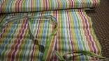 Массажные покрытия на шезлонг 2 шт., фото №4