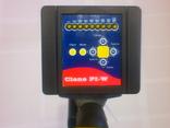 Металлоискатель Clone PI W «Клон ПИ В» photo 8