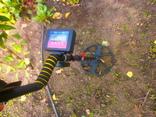 Металлоискатель Клон Пи-АВР/Clone PI-AVR photo 1