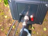 Металлоискатель Клон Пи-АВР/Clone PI-AVR photo 4