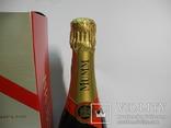 Шампанское MUMM Brut ( France ) photo 3
