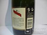 Шампанское MUMM Brut ( France ) photo 6