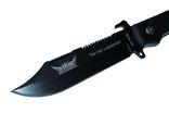 Нож №3 photo 4