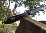 Нож №3 photo 8