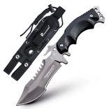 Нож Тактический, фото №2