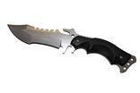 Нож Тактический, фото №5