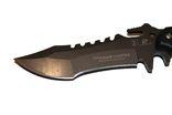 Нож Тактический, фото №7