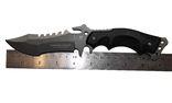 Нож Тактический, фото №10