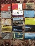 Пластиковые карты, фото №2