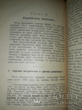 1911 Жизнеописание Вольтера, фото №6