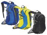 Функциональный вело- рюкзак ''Crivit'', Германия. 20 литров, фото №4