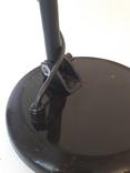 Металлоискатель Пират однотоновый звенит на все металлы, фото №4