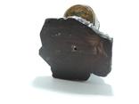 Моряк якорь статуэтка подставка ручная роспись полимер тяжелая, фото №9