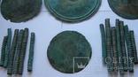 Металлопластика - киммерийцы. photo 8