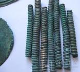 Металлопластика - киммерийцы. photo 12