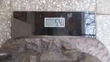 Кабан, бронза, подписной, вес 5,400 кг photo 10