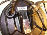 "Катушка Minelab 6"" DD X-Terra (7,5 кГц) photo 3"