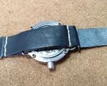 Часы механические Молния, фото №6