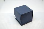 Коробочка для украшений. 50х45х50мм, фото №4