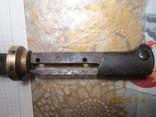 Штык нож какой-то photo 2