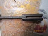 Штык нож какой-то photo 6