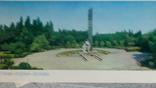 Панорамные открытки Полтава,тираж 50 000, фото №3