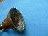 Лампа старинная, фото №9