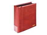 Комплект Multi Collect, Lindner 1302. Состоит из папки-переплёта Regular и защ. кассеты. фото 3
