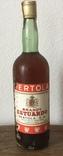 """Хересний бренді,,Estuardo"""".Іспанія.1978р. photo 1"""